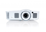 Projector Optoma DH401 (DLP, 4000 ANSI, 1080p Full HD, 15 000:1)