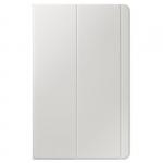 Dėklas Samsung Book cover for Galaxy Tab A 10.5 (2018) T590 (Grey)