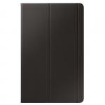 Dėklas Samsung Book cover for Galaxy Tab A 10.5 (2018) T590 (Black)
