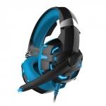 Varr OVH5055R Pro Gaming ausinės