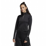 Sizeer | Adidas Džemperis Fl_Trh Spr Pilka Sizeer | ShopSpy.lt