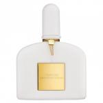 Tom Ford | White Patchouli EDP Parfumuotas vanduo moterims