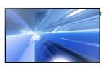 Samsung Smart Signage DM55E