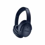 Bose QuietComfort 35 II Wireless ausinės, Mėlynos