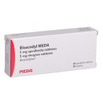 golubotex vaistas nuo hipertenzijos)