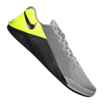 Nike metcon 5 prekių kainos nuo 103.99