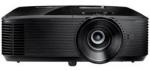Projektorius Optoma HD143X Beamer - Full HD, 3.200 Lumen, 23.000:1 Kontrast, DLP, 3D, 1.1x Zoom, 2x HDMI