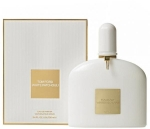 Tom Ford White Patchouli for Woman (Kvepalai Moterims) EDP - 50ml