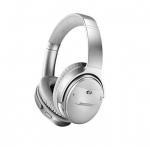 Bose® QuietComfort® 35 II wireless ausinės