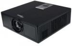 Projektorius Optoma HD27LV Beamer - Full HD, 4.000 ANSI Lumen, 25.000:1 Kontrast, 3D, DLP, MHL, 2x HDMI