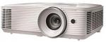 Projektorius Optoma EH334 (DLP, 3600 ANSI, 1080p Full HD, 20 000:1)