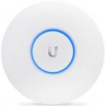 Maršrutizatorius Ubiquiti Networks Ubiquiti UniFi UAP AC LR 2.4GHz/5GHz, 802.11 a/b/g/n/ac, 1xGbE, PoE