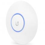 Ubiquiti UniFi UAP AC LR 2.4GHz/5GHz, 802.11 a/b/g/n/ac, 1xGbE, PoE