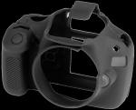 EasyCover dėklas Canon 600D fotoaparatui