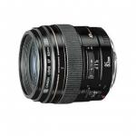 Canon 85mm F/1.8 EF USM