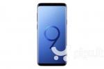 Samsung Galaxy S9 Plius 64GB (G965) Dual SIM, Mėlyna