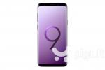 Samsung Galaxy S9 Plius 64GB (G965), Dual SIM, Purpurinė