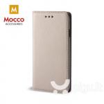 Apsauginis dėklas Mocco Smart Xiaomi Redmi Note 5 / Redmi 5 Plus (Single camera)