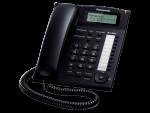 PANASONIC KX-TS880FXB Corded phone