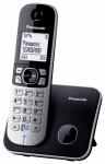 Panasonic KX-TG6811FXB