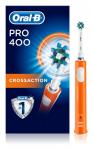 Braun Oral-B PRO 400 Orange (D16.513 PRO400)
