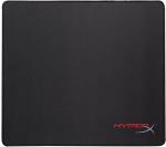 Kingston HyperX Fury S Pro Gaming Mouse Pad Large Black