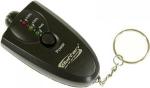 Bottari Drive Safe Alcohol Breath Tester