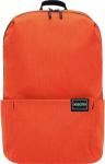 Xiaomi Mi Casual Daypack Orange