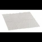 Drėgnos servetėlės MUSTANG 25x25cm, 10 vnt